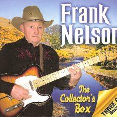 Frank Nelson