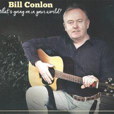 Bill Conlon