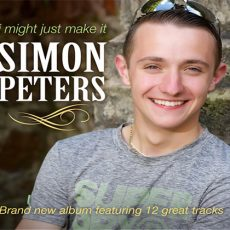 Simon Peters