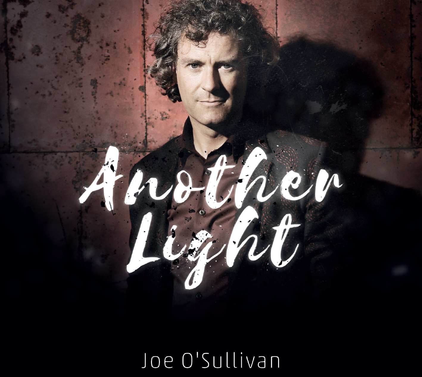 Joe O'Sullivan – Another Light