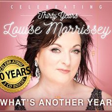 Louise Morrissey