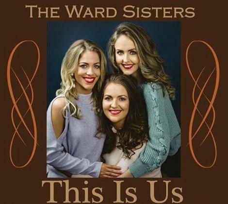 The Ward Sisters