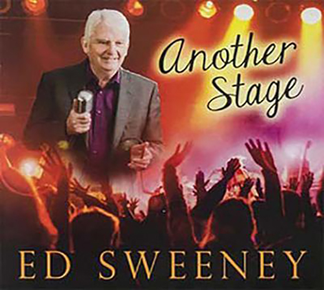 Ed Sweeney