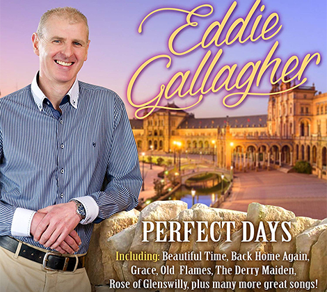 Eddie Gallagher