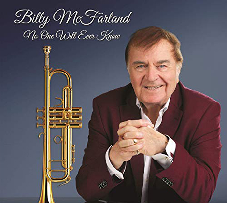 Billy McFarland