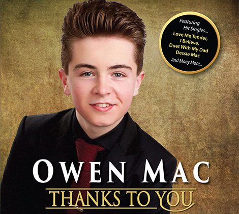 Owen Mac