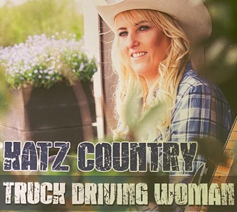 Katz Country