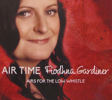 Fiodhna Gardiner