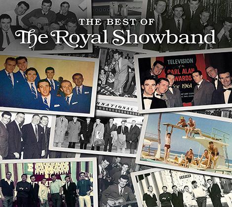 The Royal Showband
