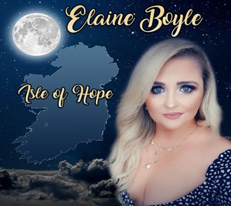 Elaine Boyle